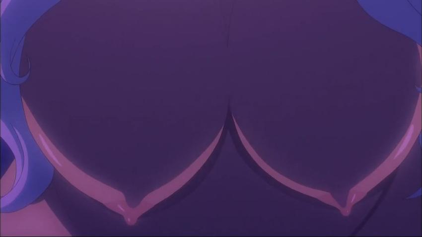 episode vs list butlers ladies Princess luna and princess cadence